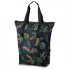 DAKINE PACKABLE TOTE PACK 18L ELECTRIC TROPICAL