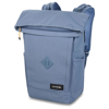 DAKINE INFINITY PACK 21L VINTAGE BLUE